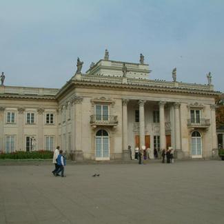 Warszawa-3.jpg