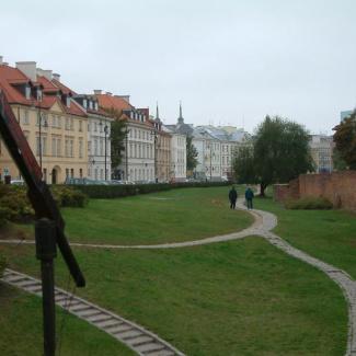 Warszawa-42.jpg