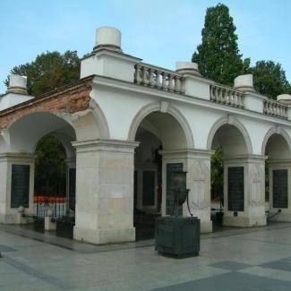 Warszawa-19.jpg