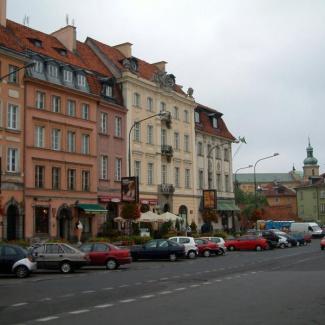 Warszawa-47.jpg