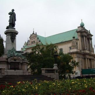 Warszawa-51.jpg