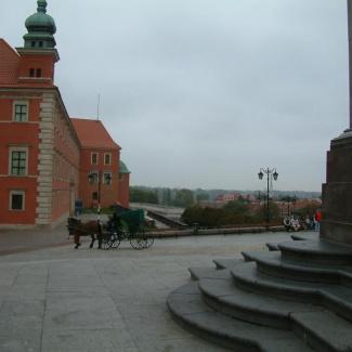 Warszawa-43.jpg