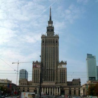 Warszawa-14.jpg