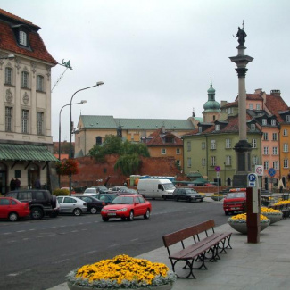 Warszawa-46.jpg
