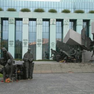 Warszawa-24.jpg