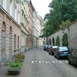 Warszawa-50.jpg