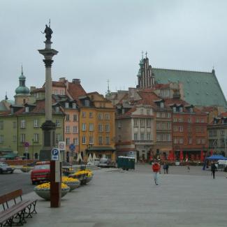 Warszawa-48.jpg