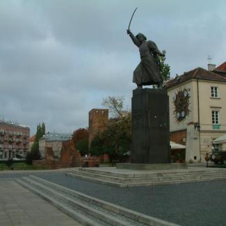 Warszawa-22.jpg
