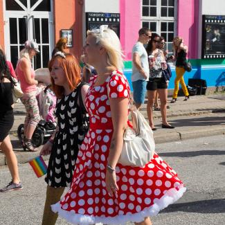 Copenhagen-Pride-2013-20.jpg