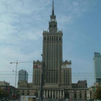 Warszawa-13.jpg