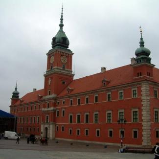 Warszawa-44.jpg