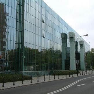 Warszawa-28.jpg