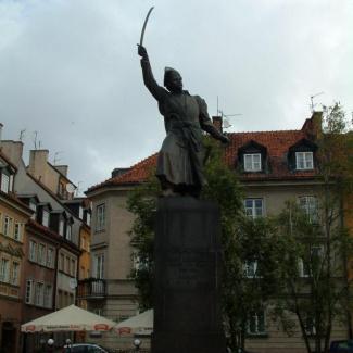 Warszawa-23.jpg