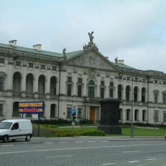 Warszawa-25.jpg