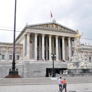 Wien-3.jpg