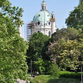 Wien-25.jpg