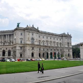 Wien-5.jpg