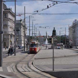 Wien-28.jpg