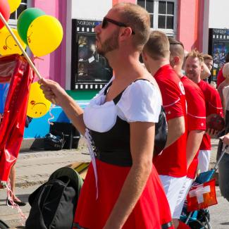 Copenhagen-Pride-2013-32.jpg
