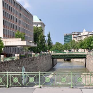 Wien-30.jpg