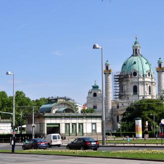 Wien-26.jpg