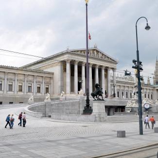 Wien-4.jpg