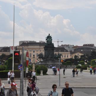Wien-8.jpg