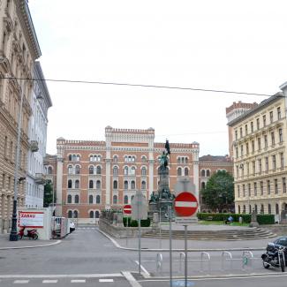 Wien-2.jpg