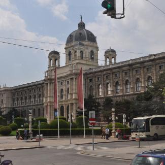 Wien-7.jpg