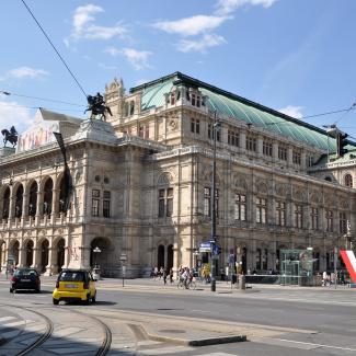 Wien-24.jpg