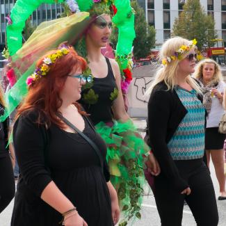 Copenhagen-Pride-2013-78.jpg