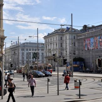 Wien-29.jpg
