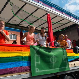 Copenhagen-Pride-2013-60.jpg