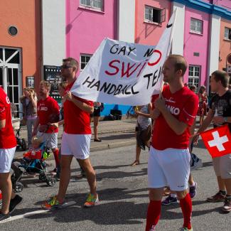 Copenhagen-Pride-2013-31.jpg