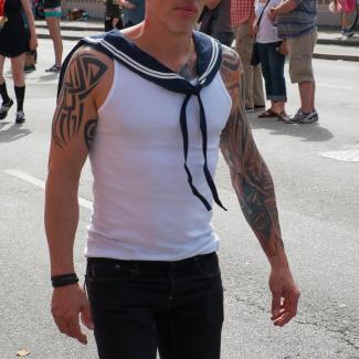 Copenhagen-Pride-2013-74.jpg