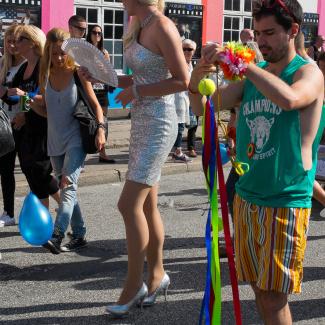 Copenhagen-Pride-2013-9.jpg