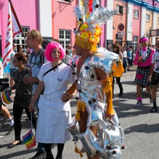Copenhagen-Pride-2013-26.jpg