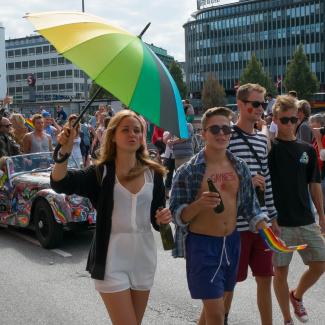 Copenhagen-Pride-2013-65.jpg