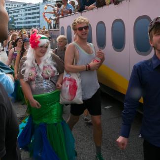 Copenhagen-Pride-2013-68.jpg