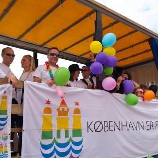 Copenhagen-Pride-2013-99.jpg