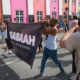 Copenhagen-Pride-2013-46.jpg