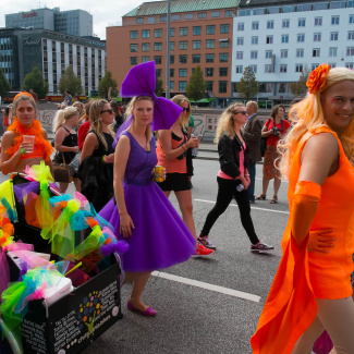 Copenhagen-Pride-2013-84.jpg