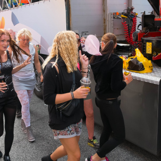 Copenhagen-Pride-2013-69.jpg