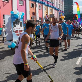 Copenhagen-Pride-2013-27.jpg