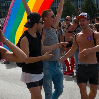 Copenhagen-Pride-2013-70.jpg