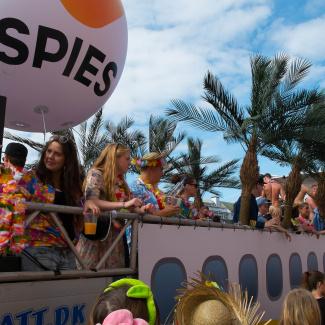 Copenhagen-Pride-2013-67.jpg