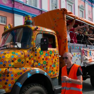 Copenhagen-Pride-2013-49.jpg