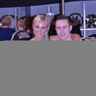 Scandinavian-Custom-show-2010-1.jpg