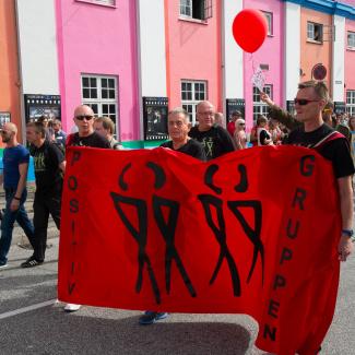 Copenhagen-Pride-2013-59.jpg