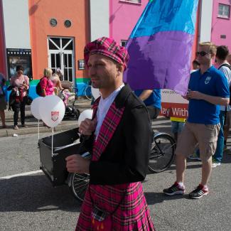 Copenhagen-Pride-2013-24.jpg